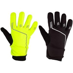 74OV - Sporthandschoenen met Touchscreen Tip