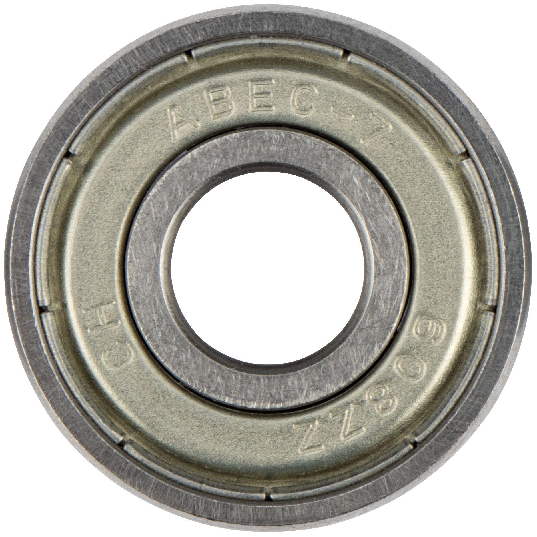 52LJ-ABEC7-LAGER