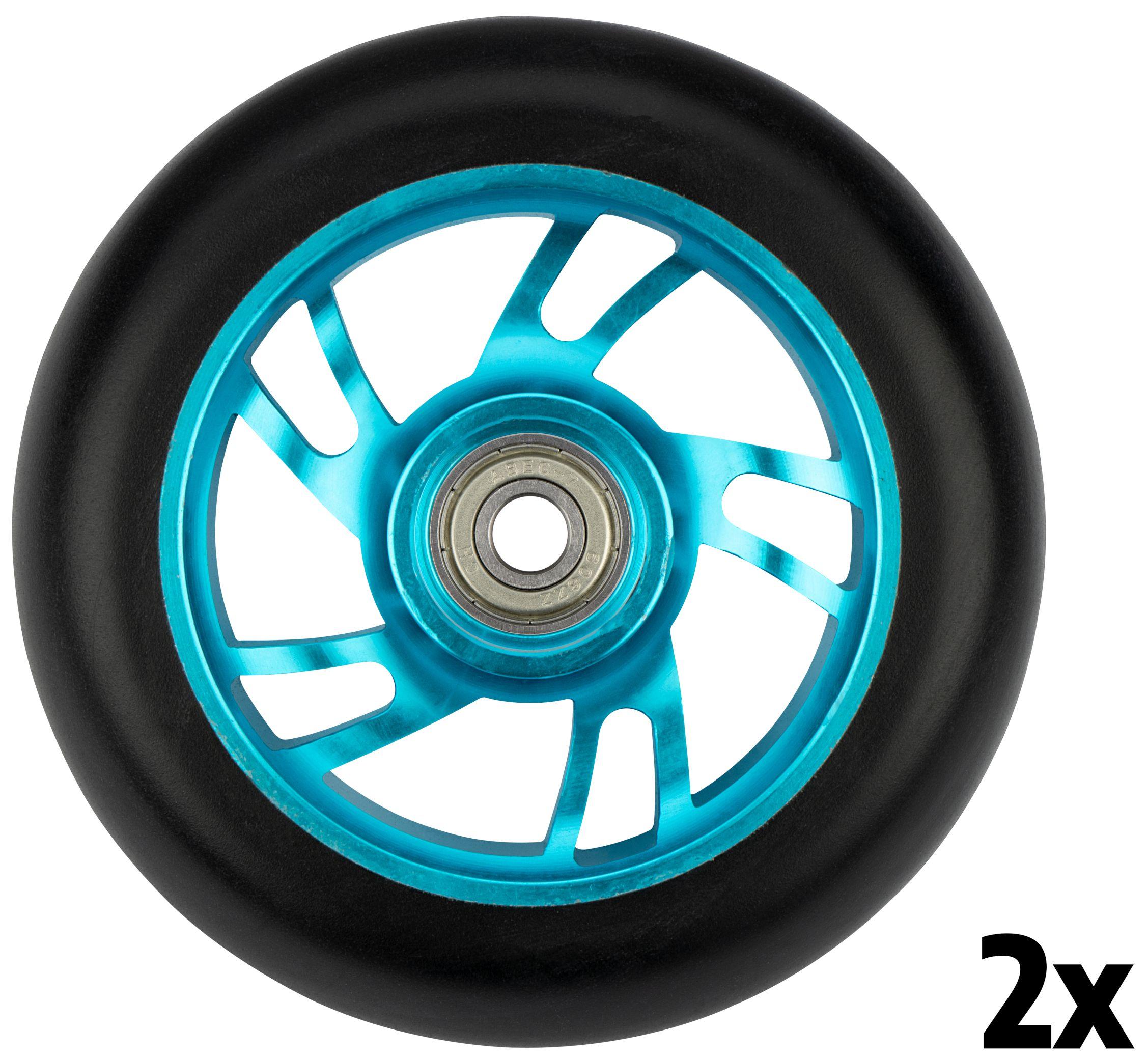 52LK-BLZ