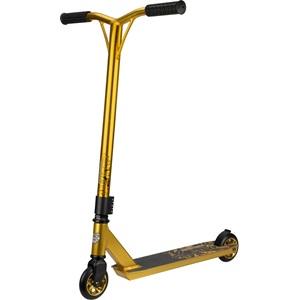 52LP - Stunt Scooter • Liquid Gold •