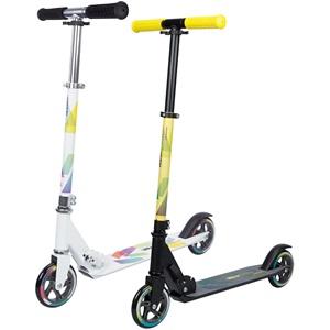 52MV - Foldable Scooter • Urban Rider 125 •