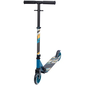 52MW - Foldable Scooter • Urban Rider 145 •
