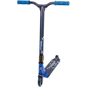 52MZ - Stunt Cityroller Closed Alu Deck • Blaze Blox •