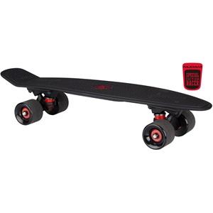 """52NP - Kunststof Skateboard 22.5"""" • Special Edition Racer •"""