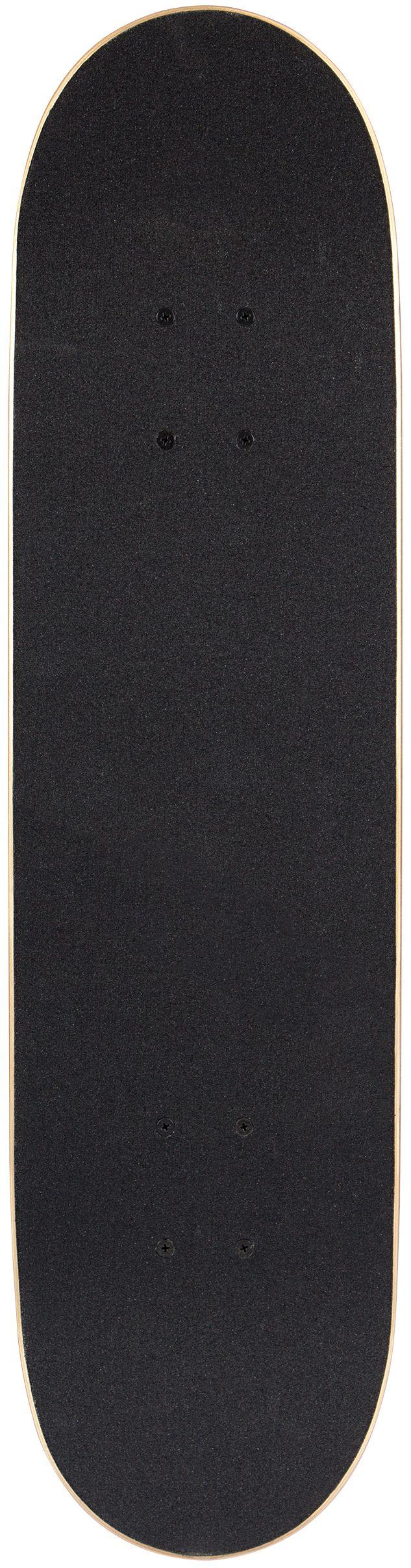 52NT-RGB-DECK