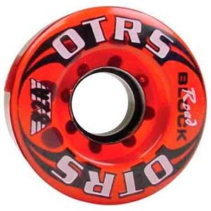 52OF - Wheels for Roller Skates