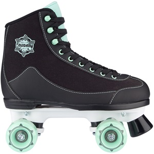 52RA - Roller Skates • Rambling Mint •