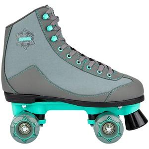52RG - Roller Skates • Canvas Rambler •