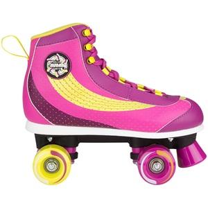 52RN - Roller Skates • Sugar •