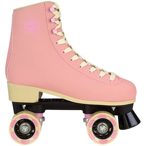 52RO - Retro Rollerskates • Eye Candy •