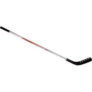 52UJ - Streethockeystick Aluminium • 135 cm •