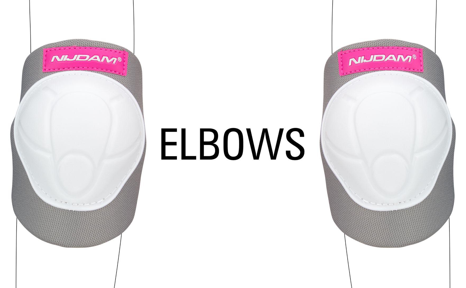75CM-ELBOWS