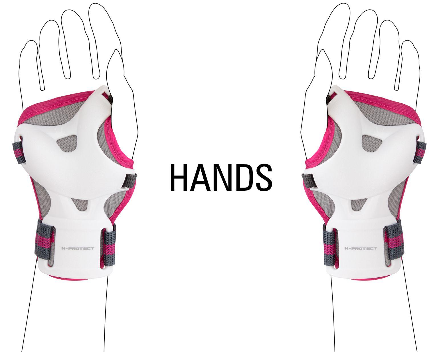 75CM-HANDS