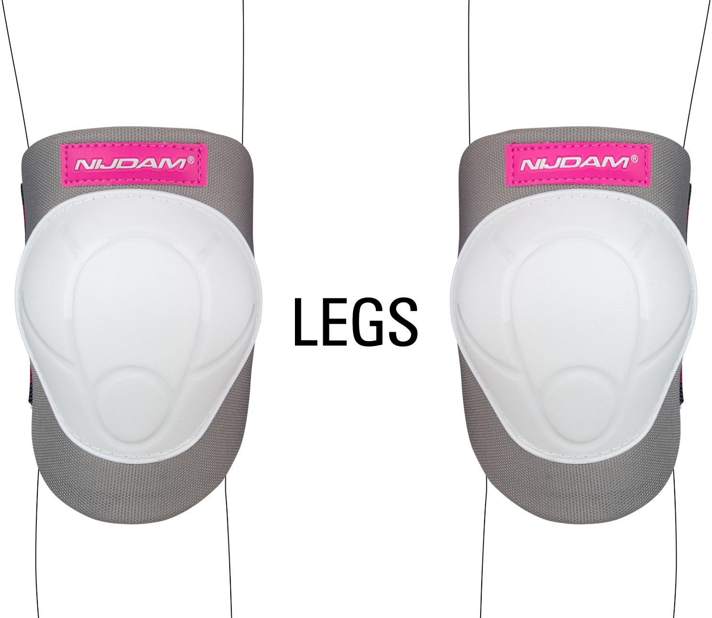 75CM-LEGS
