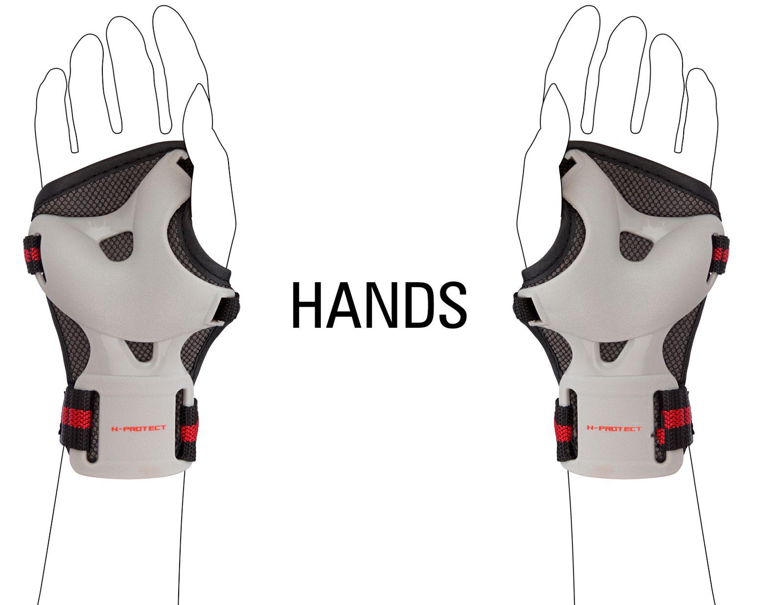 75CQ-HANDS