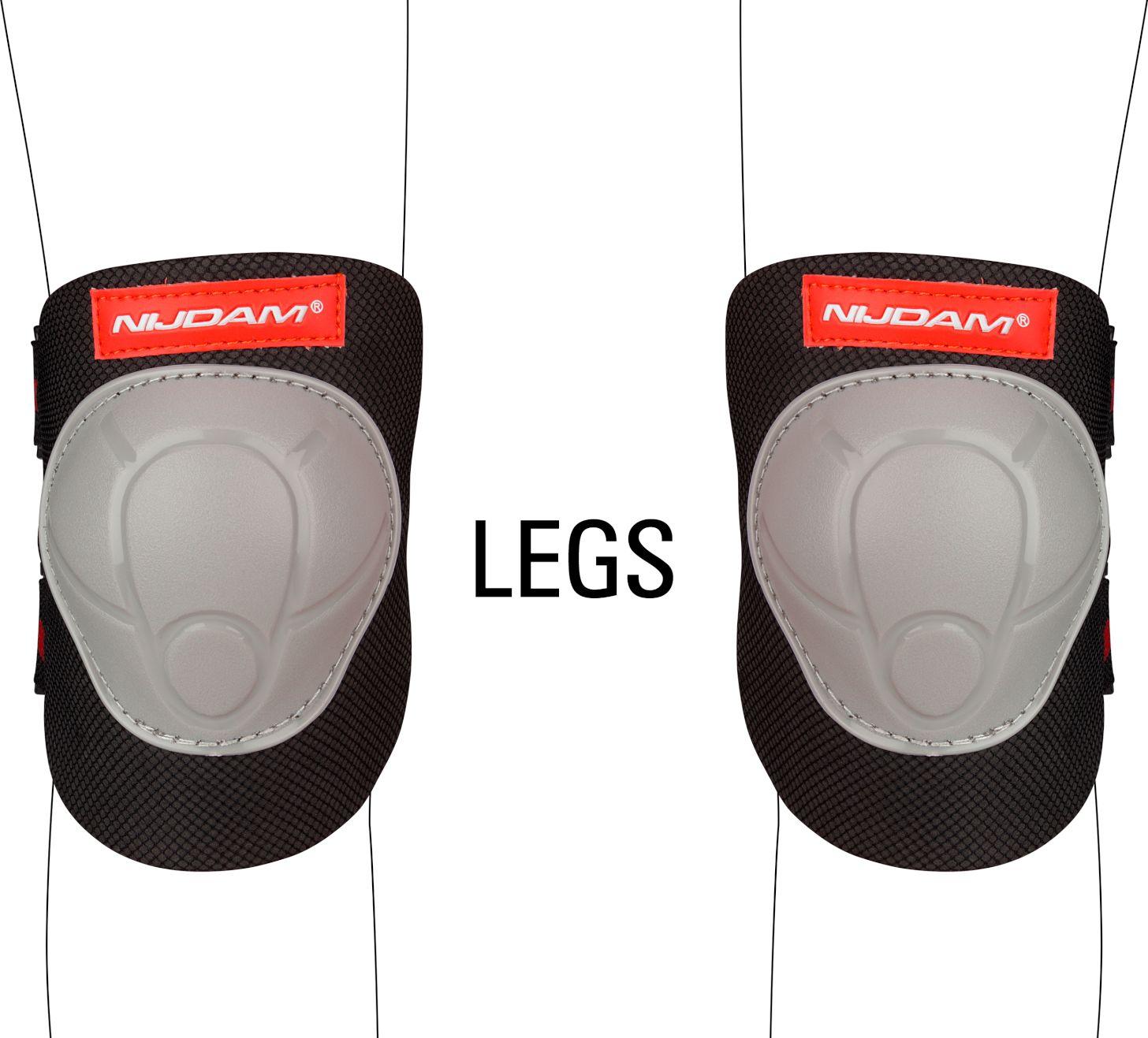 75CQ-LEGS