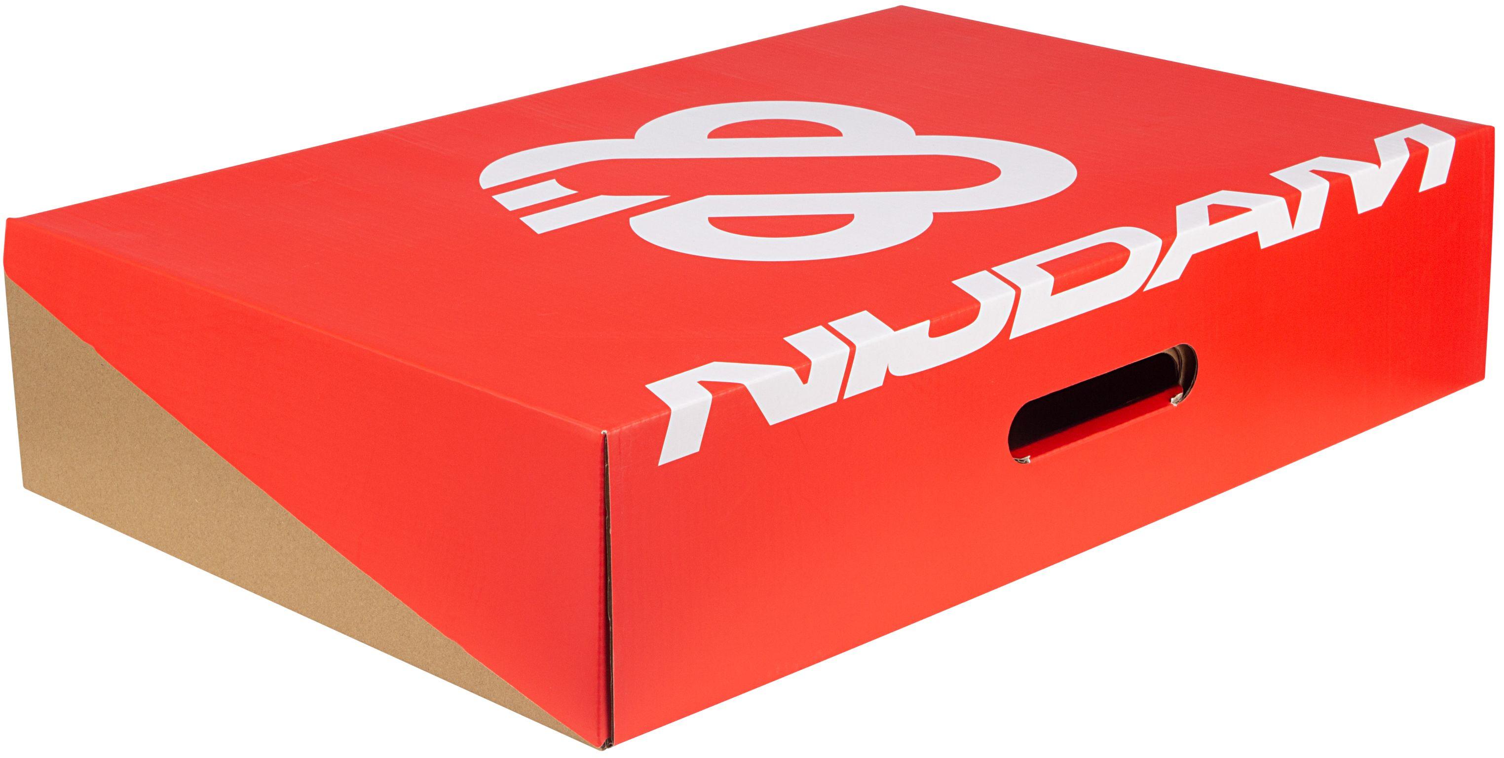 N14AC01-VERPAKKING