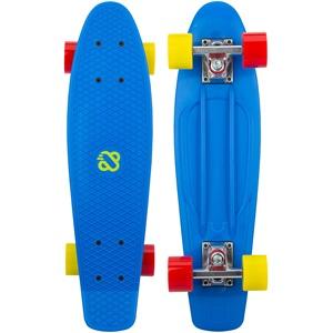 N30BA03 - FlipGrip Skateboard - Sailor Stroll