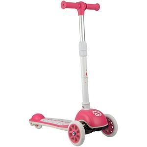 N40CA06 - Tri-Scooter - Dream Rider