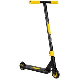 N42CA02 - Stunt Scooter - Director