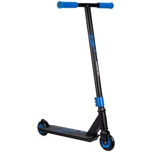 N42CA03 - Stunt Scooter - Blue Smoke