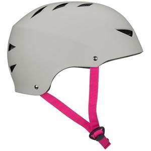 N60EA01 - Skate Helmet - Pinky Swear