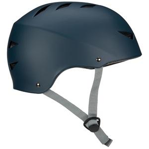N60EA03 - Skate Helmet - Street Sailor