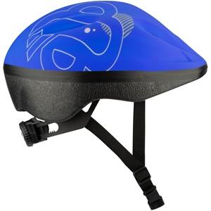 N60EB01 - Junior Helm - Sky Base