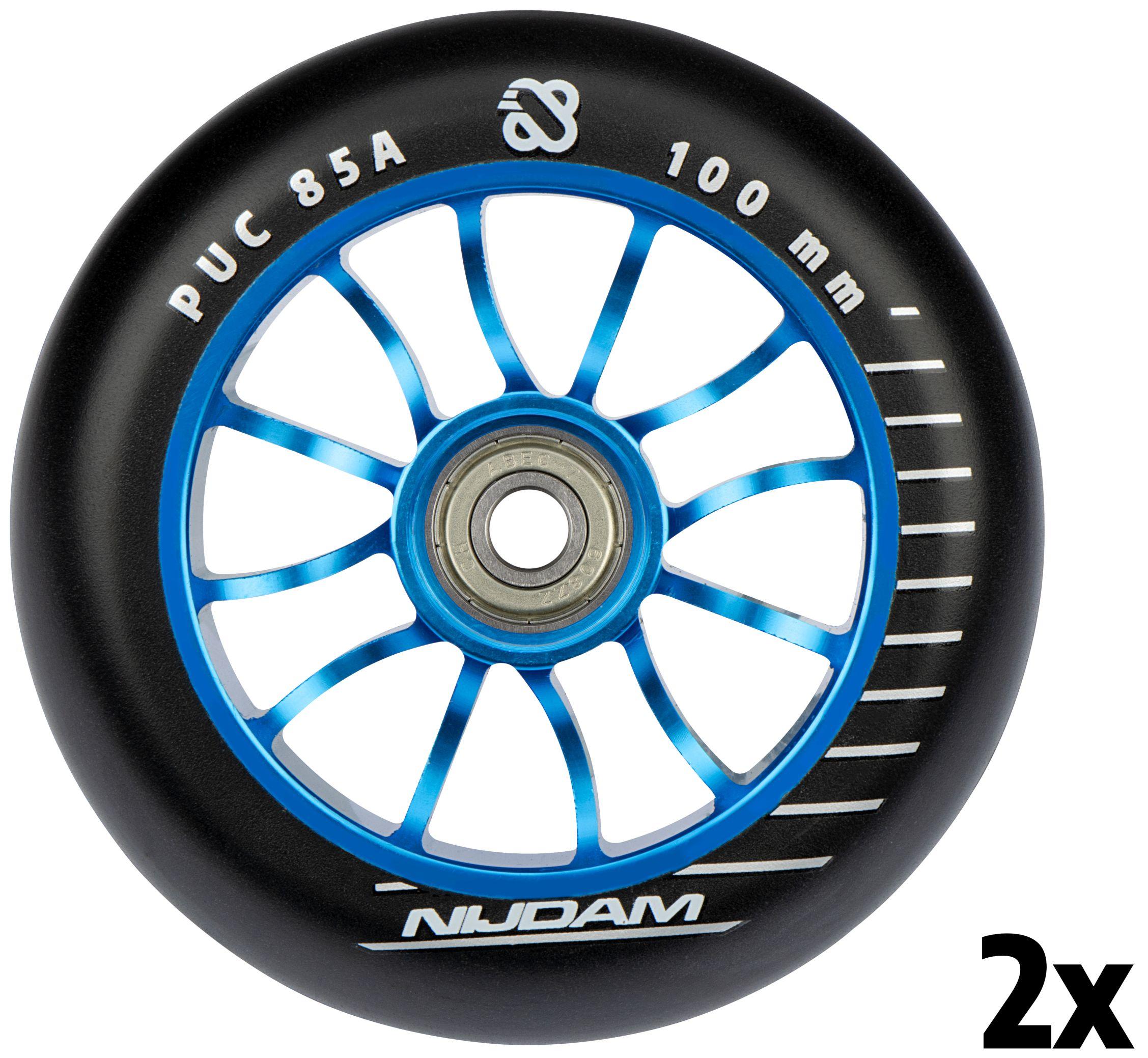 N70FD02