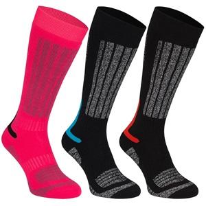 0246 - Ski Socks • Whistler •