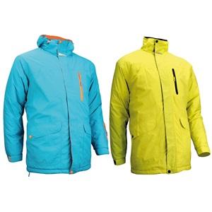 0361 - Ski/Snowboard Jacket • Men •