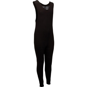 0660 - Skate Bib Trousers • Junior •