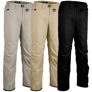 0671 - Ski Trousers • Senior •