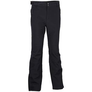 0681 - Softshell Ski Trousers • Men •