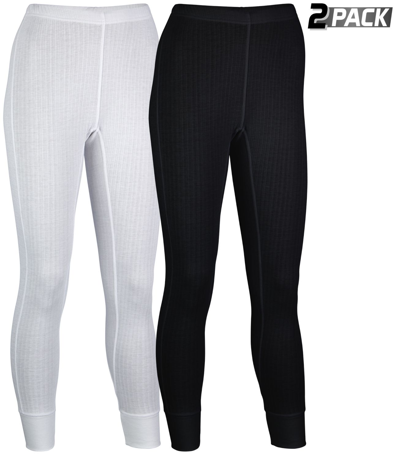 43117f2db 0709 - Thermal Pants Women • 2-Pack • - Design, development and ...