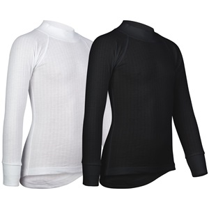 0719 - Thermoshirt Lange Mouw • Junior •