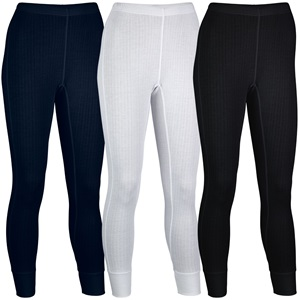 0724 - Thermohose • Damen •