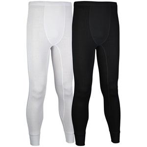 0725 - Thermal Pants • Men •