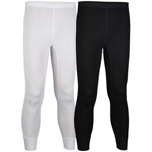 0726 - Thermal Pants • Junior •