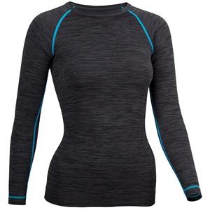 0771 - Thermal Shirt Women • Superior •