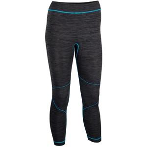0774 - Thermal Pants Women • Superior •