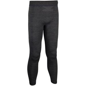 0775 - Thermal Pants Men • Superior •