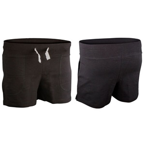 31AD - Jogging Short • Damen •