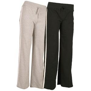 31AH - Jogging Trousers • Women •