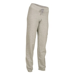 31AI - Joggingbroek • Dames •