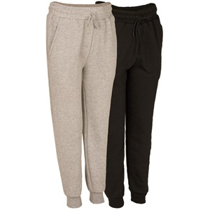 31AU - Joggingbroek • Junior •