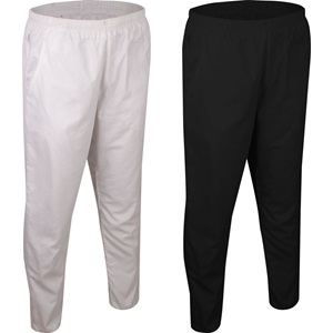 31IW - Sportbroek Lang Basic • Senior •