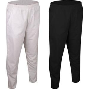 31IW - Sporthose Lang Basic • Senior •