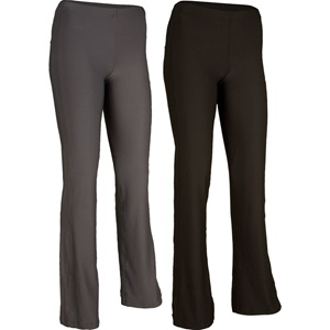 33HA - Jazz/Work-out Pantalon • Dames •