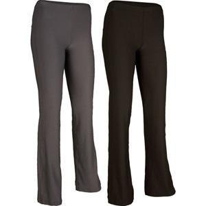 33HA - Jazz/Work-out Pantalon • Dames •